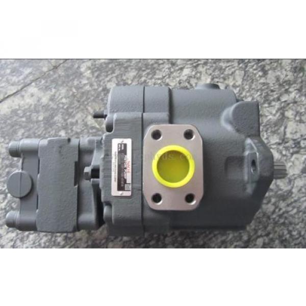 HY80Y-RP HY Serie Bomba de Pistão Hidráulica / Motor